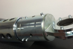Damper-Cylinder-Supply-p-500
