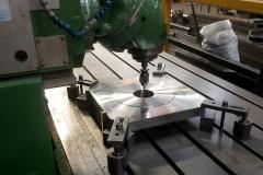 Elga-Mill-Plate-Machining-p-800