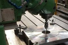 Elga-Mill-Plate-Machining-squsre