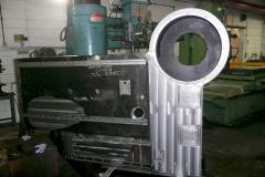 Fabrication-Machining