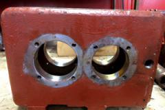 Gearbox-Overhaul-3