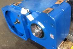 Gearbox-Overhaul-p-500
