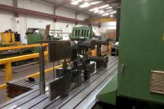 Large-Fabrication-Machining-2