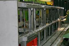 Large-Frame-Machining