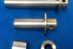 Machined-Parts-square