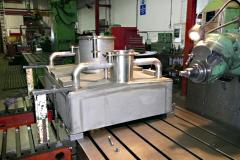 Stainless-Fabrication-Machining-2